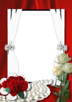 Photobucket Flower Background Wallpaper, Frame Background, Flower Backgrounds, Phone Wallpaper Images, Phone Screen Wallpaper, Wallpapers, Borders For Paper, Borders And Frames, Picture Borders
