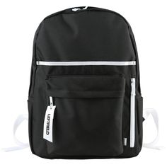 Back to School Backpacks School Bags for Teens LEFTFIELD 283 (5)