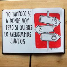 Lo averiguamos juntos... (Alfonso Casas)