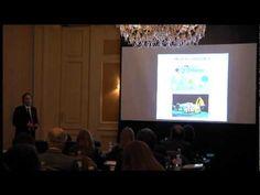 Seminario Marketing Digital Parte 3/8