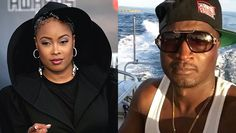 Da Brat: Kirk Frost Begged Me To Date Him With $2,000 Before Marrying Rasheeda https://tmbw.news/da-brat-kirk-frost-begged-me-to-date-him-with-2000-before-marrying-rasheeda  Rico suave! Da Brat spilled all the tea about her former suitors during a July 6 interview, dishing how 'Love & Hip Hop: Atlanta' star Kirk Frost begged to date her when he was a single man. Was Kirk trying to prove he's a baller, shot caller with his lavish gifts?Da Brat, 43, always keeps it real! The rapper and actress…