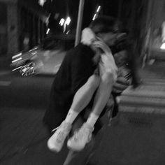 Couple Goals Relationships, Relationship Goals Pictures, Cute Love Couple, Cute Couple Pictures, Couple Aesthetic, Aesthetic Pictures, Images Emoji, Ulzzang Couple, Cute Couples Goals