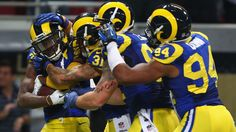 NFL Week 13 Predictions (By Keith Rivas) http://worldinsport.com/nfl-week-13-predictions/