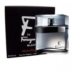 A sophisticated and intense fragrance, dressy and elegant. Created for a sensual, metropolitan man this fragrance represents the mysterious side of masculine elegance. F by Ferragamo pour Homme Black, the night fragrance for a charisma Top 10 Men's Cologne, Best Mens Cologne, Salvatore Ferragamo, Tom Ford, Best Perfume For Men, Best Fragrances, After Shave, Smell Good, Black Men