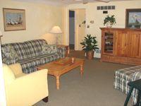 Kitchen Kettle Suites | Kitchen Kettle Village | Lancaster, PA