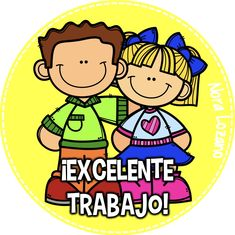 Teaching, Children, School, Frases, Home, School Ideas, Thanks, Positive Reinforcement Kids, Aesop