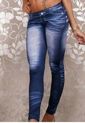 Bottoms For Women | Cheap Jeans, Skirts And Pants Online At Wholesale Prices | Sammydress.com