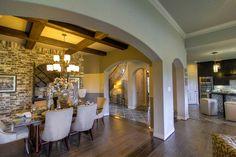 Dunn and Stone Builders Houston Home Builders, Promises Made Promises Kept…
