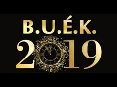 BUÉK 2019 - YouTube Calm, Artwork, Youtube, Work Of Art, Auguste Rodin Artwork, Artworks, Youtubers, Illustrators, Youtube Movies