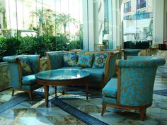 Wealth and Luxury: Archive Accent Furniture, Outdoor Furniture Sets, Outdoor Decor, Versace Gold Coast, Versace Hotel, Palazzo Versace, Art Haus, Grand Designs, Beautiful World