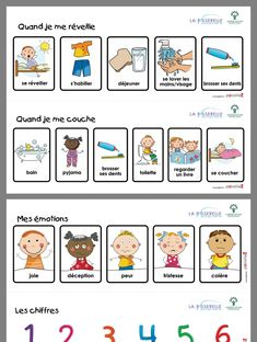 Soutien pour autiste Education Quotes, Art Education, Reward Chart Kids, Rewards Chart, Cleaning Lists, Cleaning Schedules, Speed Cleaning, Weekly Cleaning, Cleaning Checklist