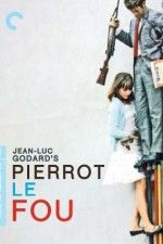 Watch Pierrot le Fou online - on 1Channel | LetMeWatchThis