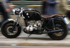 BMW R100 by lars.simon77, via Flickr