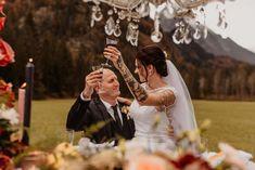 Austria, Couple Photos, Couples, Wedding Dresses, Photography, Inspiration, Fashion, Wedding Ideas, Deco