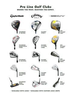 Surprising Selecting the Right Golf Club Ideas. Unutterable Selecting the Right Golf Club Ideas. Thema Golf, Golf Gadgets, Putt Putt Golf, Golf Bags For Sale, Dubai Golf, Golf Tips Driving, Golf Trolley, Golf Putting Tips, Best Golf Clubs