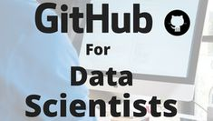 Most Active Data Scientists, Free Books, Notebooks & Tutorials on Github
