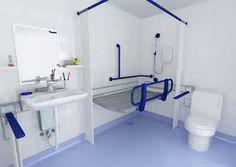 bathroom safety  www.ourflyinghouse.com (24)
