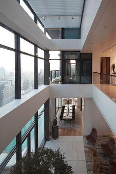 http://www.artravel.net/wp-content/uploads/2013/11/49F_penthouse-double-heig-copie.jpg