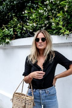 Luc-Williams-Fashion-Me-Now-July-Outfits_-14
