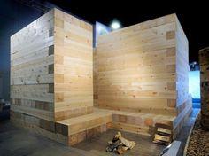 sauna kyly interpretation