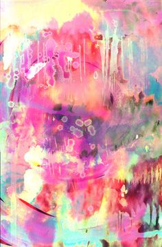Explosion Art Print by Amy Sia   Society6 + Free shipping worldwide