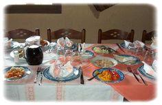 Agriturismo Sa Mandra Noa Località Terme S. Saturnino, Benetutti (SS), dove mangiare sassari, turismo enogastronomico sassari, agriturismi piatti tipici sardi provincia di Sassari, ristorazione turistica sassari e Provincia.