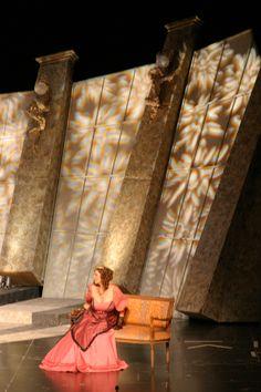 Opera-Don Pascuale 2