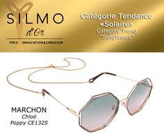 SILMO Paris, salon mondial de l'optique Balmain, Trending Sunglasses, Mirrored Sunglasses, Innovation, Paris, Drawing Rooms, Montmartre Paris, Paris France