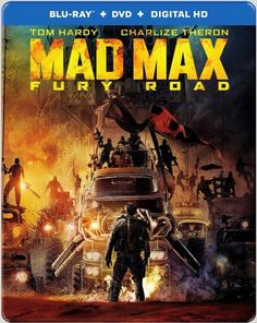 Mad-max-fury-road-best-buy-l_cover