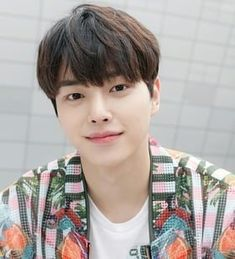 I love you My Love Song, Me Me Me Song, Love Songs, Song Kang Ho, Sung Kang, Asian Actors, Korean Actors, K Pop, Drama Eng Sub