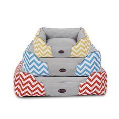 Psi, Animal Pillows, Lucca, Pet Clothes, Pet Shop, Dog Bed, Beagle, Baby Car Seats, French Bulldog