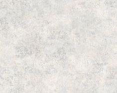 Vliestapete »Decoworld Putz Optik«, glatt, Strukturmuster, u...- Vliestapete »Decoworld Putz Optik«, glatt, Strukturmuster, uni, neutral, bedruckt, (1 St), glatt Optik/Stil Oberflächenstruktur , glatt, |Optik , Strukturmuster uni neutral bedruckt, |Farbe , grau, | Material Materialeigenschaften , dimensionsstabil nicht überstreichbar formstabil geruchsneutral, |Farbbeständigkeit , gut lichtbeständig, | Montage Einsatzbereich , Wand Schräge Decke, |Art Verarbeitung , Wand einkleistern, |Art E