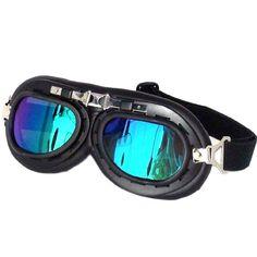 Fashion Baby Kids Children Sun Glasses Plastic Sunglasses Girls Bow EyewearPA