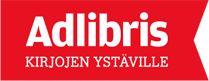 Kuinka Prinsessa Ruususta rangaistaan 17,60€, julkaistaan 10/2014