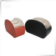 TV remote control holder-Fuzhou Well Arts&Crafts Co., Ltd.