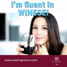 #winoswelcome