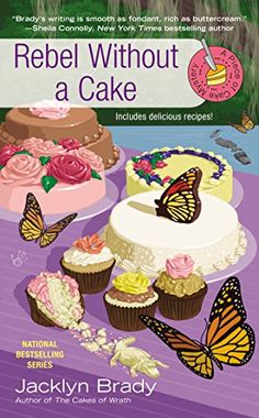 Rebel Without a Cake (A Piece of Cake Mystery) by Jacklyn Brady http://www.amazon.com/dp/0425258270/ref=cm_sw_r_pi_dp_QdEgvb0Q3PTMM