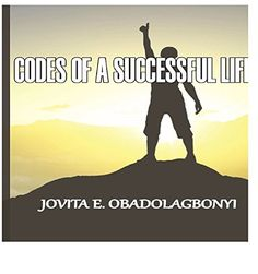 Codes of a Succesful Life: motivational handbook for everyone (English Edition), http://www.amazon.it/dp/B011D6S18C/ref=cm_sw_r_pi_awdl_2pHZvb0J4X4ZR