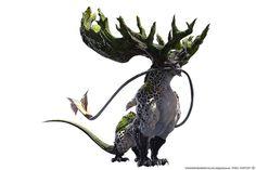 「FFXIV:蒼天のイシュガルド」