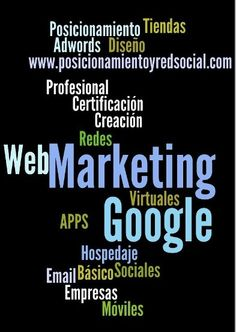Diplomado Marketing Digital