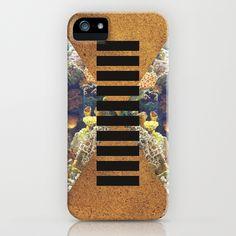 MIKO iPhone Case