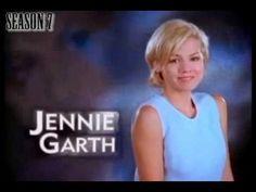 Beverly Hills 90210 - Seasons 1-8 Intros