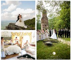 13 North Carolina Wedding Venues Youll Want To Book Immediately