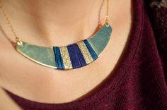 bijoux ethniques fait main - Recherche Google