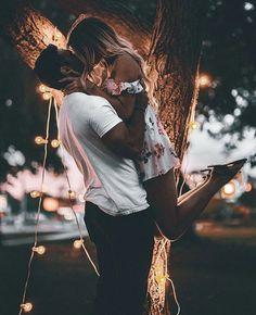 Veo tantas cosas para estar juntos q no entiendo porque ahora te quieres alejar!!!??? O no veo lo que tu vez!???Perdoname