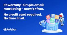 Email Marketing Services, Email Templates, Small Business Marketing, Things To Sell, Landing