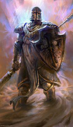 7ce1cb87e2a13a759183b7600105c98d--crusader-knight-ritter.jpg