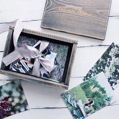 Подарите своим любимым самые светлые и тёплые моменты фото бокс сохранит их и сделает ваш подарок по истине не забываемым! Фото бокс для фото 10/15 с гравировкой цена 1000р ---- #мастерскаяказань #мастерская #фотофон #фотобокс #шкатулка #фотосессия #фотосессияказань #фотостудия #фотосессияказань #фотограф #фотографыказани #фотографымосквы #фотоидеи #свадебнаяфотосессия#свадьбаказань #свадебныйорганизатор