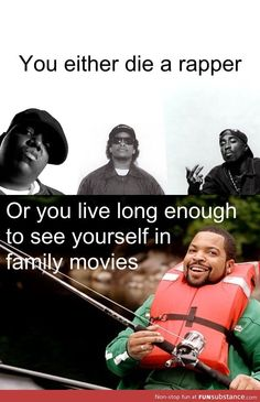 Funny pictures about Where All Rappers End. Oh, and cool pics about Where All Rappers End. Also, Where All Rappers End photos. Meme Pictures, Best Funny Pictures, Funny Pics, Dump A Day, Lol, Family Movies, I Love To Laugh, Live Long, Man Humor