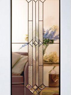 Reliabilt Decorative Glass Doors By ABS At Loweu0027s